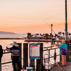 california-city-fishing