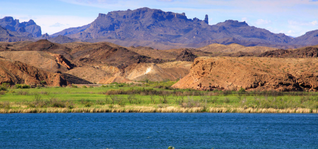 10-Lake-havasu-arizona.jpg