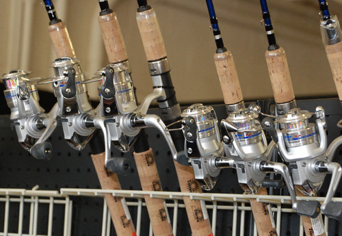 spinning-rod-and-reel-combo-500.jpg