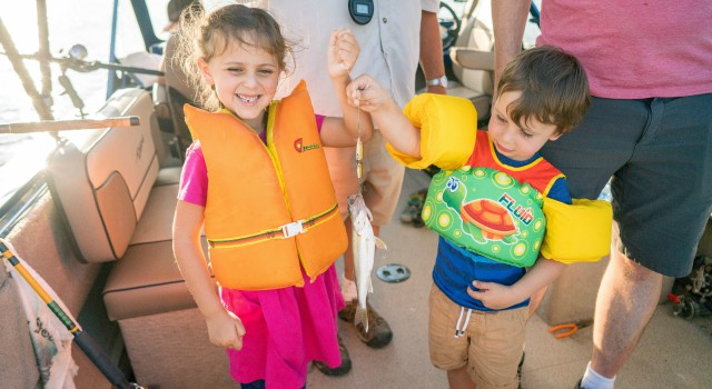 5-Fishing-with-kids640.jpg