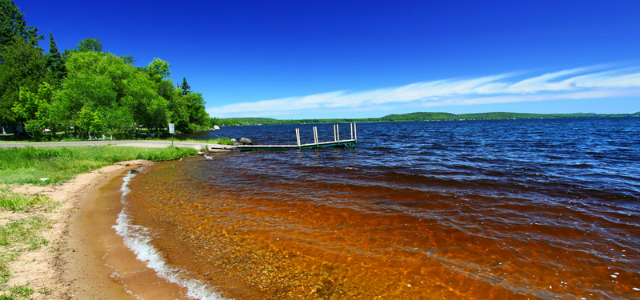 5-Lake-Gogebic-michigan.jpg