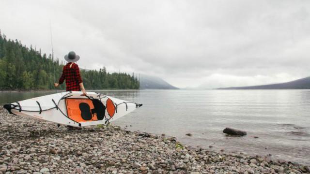 3-Joven-lista-para-pescar-en-kayak640.jpg