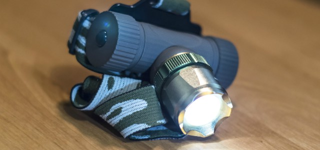 6-Headlamp-(1).jpg