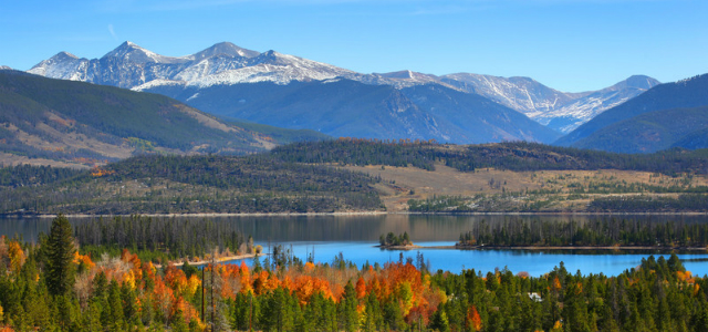 3-Lake-Dillion-colorado.jpg