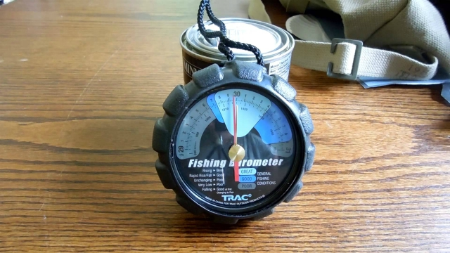 10-Fishing-barometer640x300.jpg