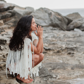 5 All-natural ways to reduce stress