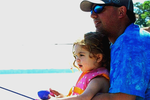2-Fishing-with-daddy-640x500.jpg