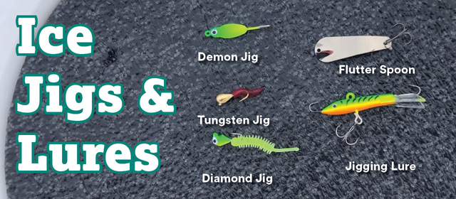 top-5-ice-fishing-jigs-lures-tailored-tackle-edit.jpg