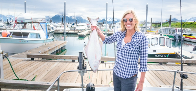 1-halibut-fishing-in-alaska-summer640.jpg