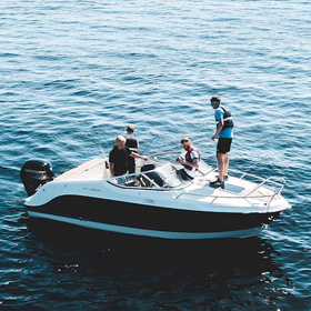 When is the Best Time to Sell a Boat?