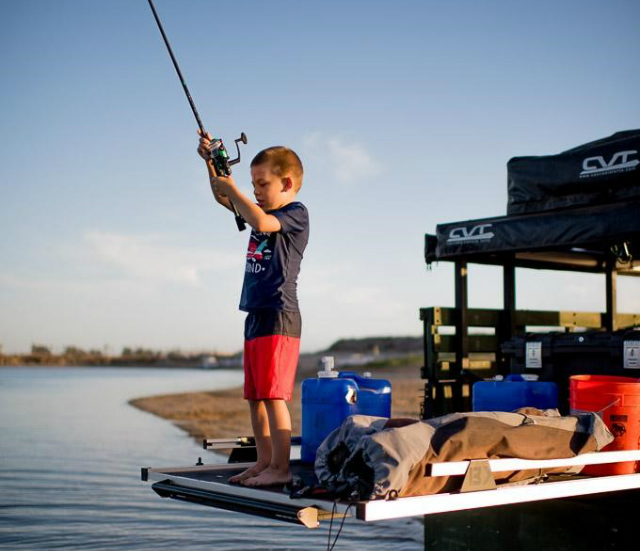 4-kid-fishing-from-car.jpg