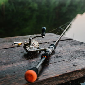 Join a Fishing Forum and Connect with Your Local Angling Community