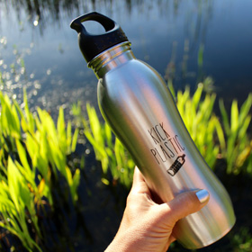 How to Reduce Plastic Use: 10 Steps to Protect Our Environment