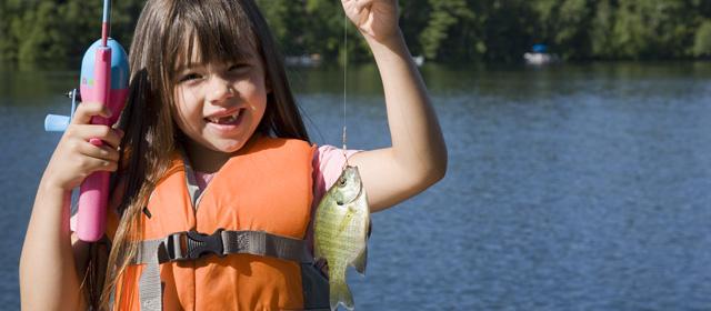 fishing-kid-640x280.jpg