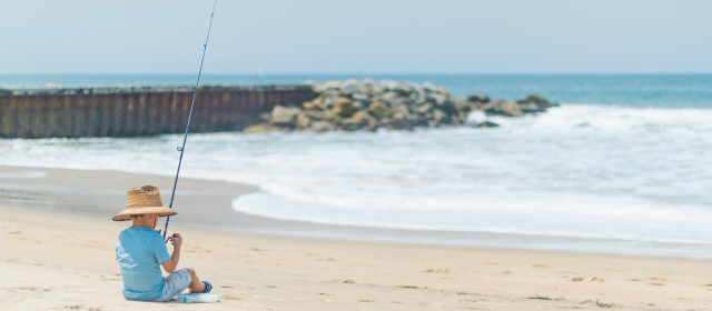 2-Kid-surf-fishing640x280.jpg