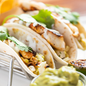 grilled-fish-tacos