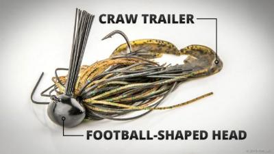 2-Football-Jig.jpg