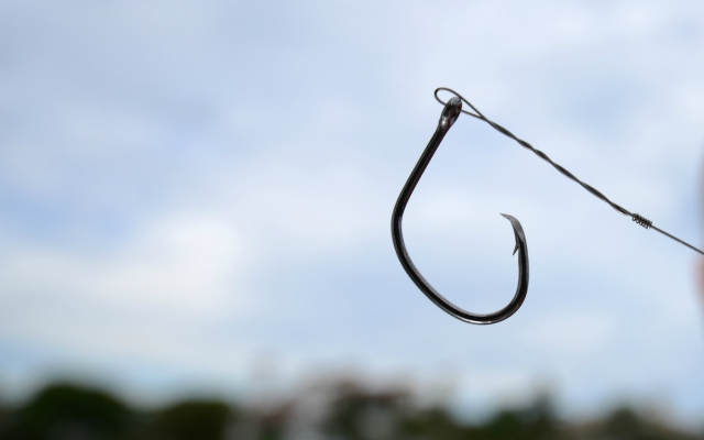 4-Fishing-circle-hooks640x400.jpg