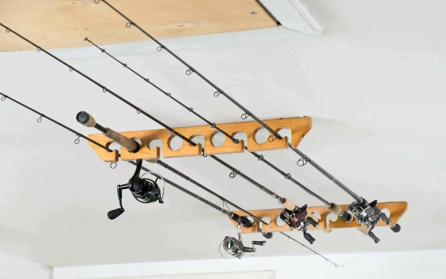 7-Fishing-rod-rack640x400.jpg
