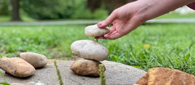 rocks-640x280-(1).jpg